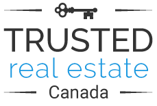 Trusted-Real-Estate